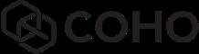 coho logo