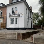 Newly Refurbed Fully Let 7 Bed HMO & 2 Studio's For Sale