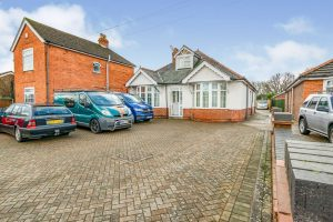 Incredible 6 Bed HMO - Potential to add value! For Sale