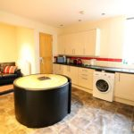 Fab 4 Bed All Ensuite Town Centre HMO For Sale
