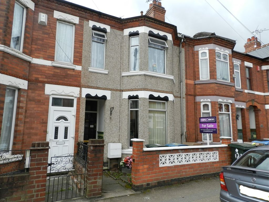 Super 6-Bed Professional HMO Property For Sale