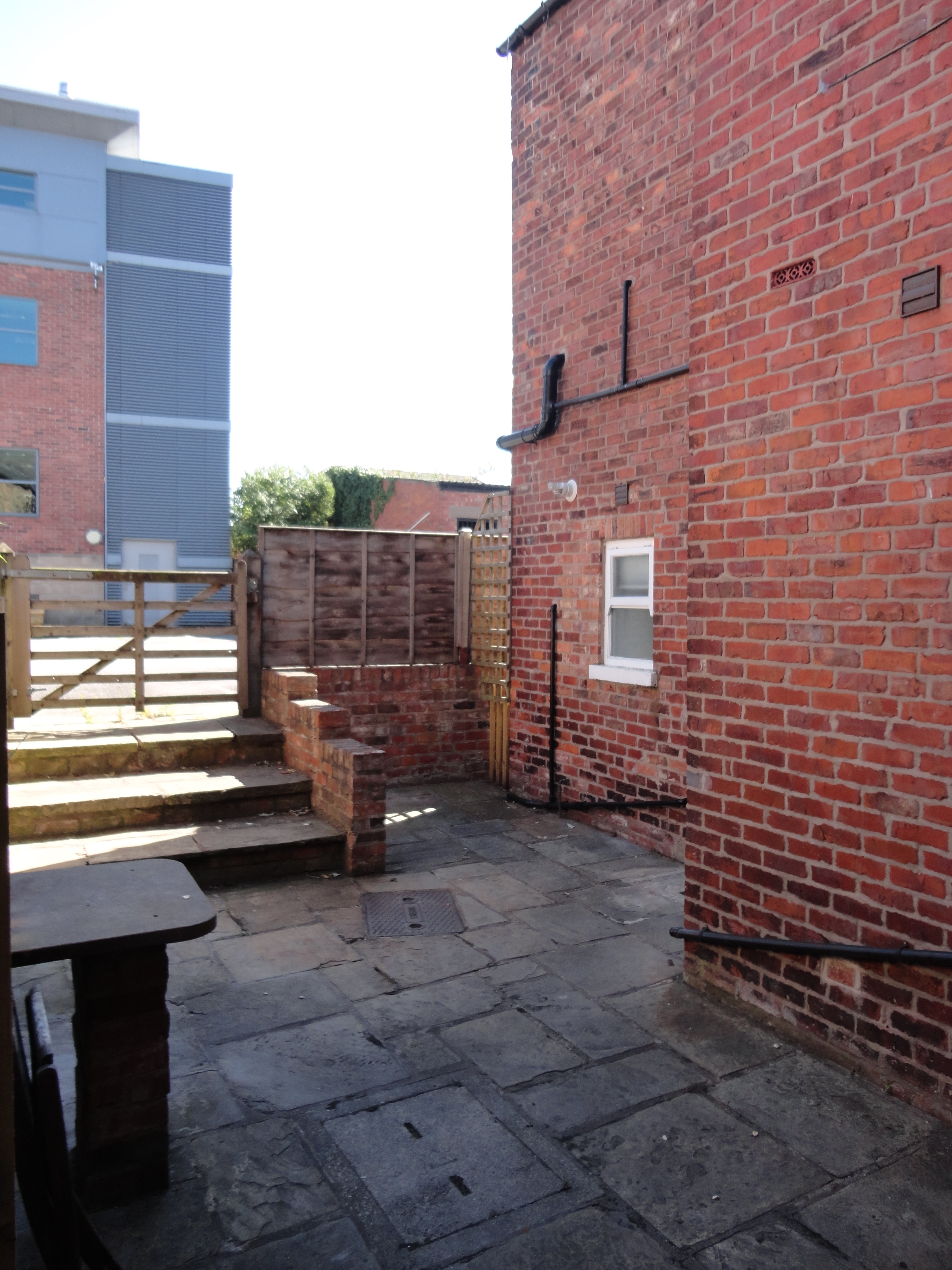 Super 6 Bed HMO Property For Sale