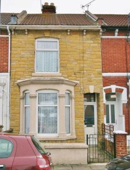 Fab 5-Bed Professional HMO Property For Sale
