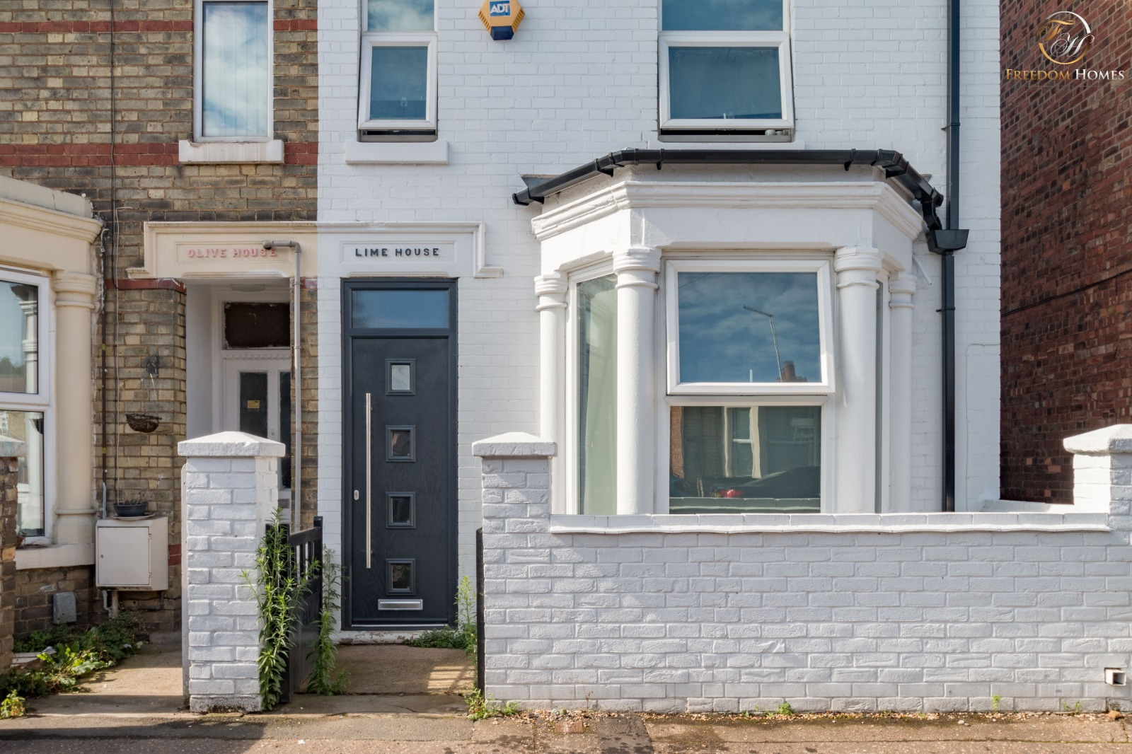 Incredible 5 Bed HMO For Sale