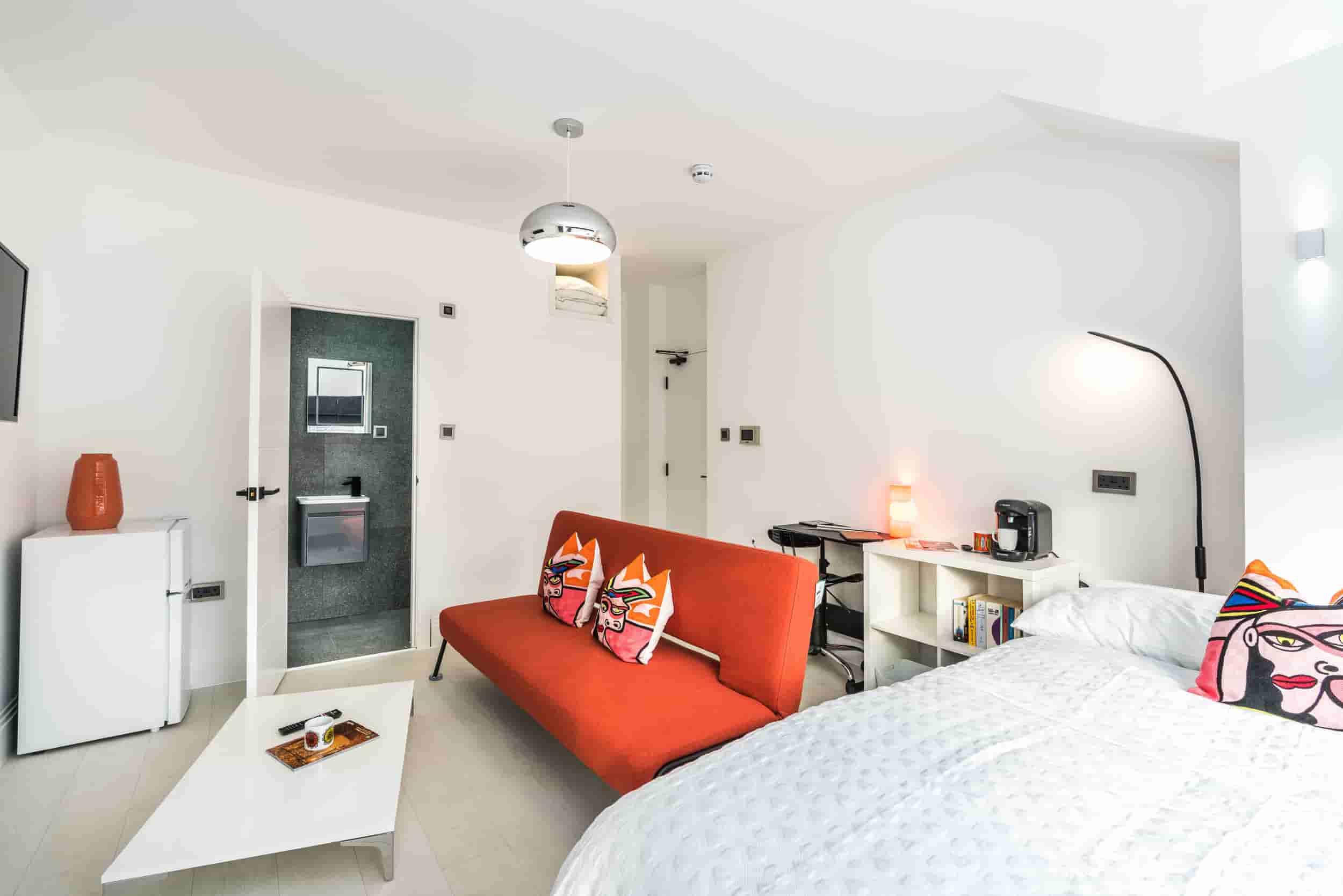 Epic 5 Bed HMO London For Sale